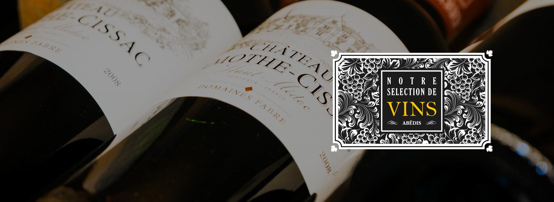 http://abedis.fr/wp-content/uploads/2018/10/Accueil-Banniere-vin-1920x700.jpg