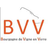 http://abedis.fr/wp-content/uploads/2018/10/Bourgognevinverre.jpg
