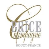 http://abedis.fr/wp-content/uploads/2018/10/Brice.jpg