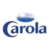 http://abedis.fr/wp-content/uploads/2018/10/Carola.jpg