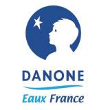 http://abedis.fr/wp-content/uploads/2018/10/Danone.jpg
