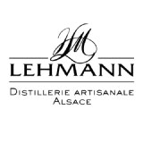 http://abedis.fr/wp-content/uploads/2018/10/Lehmann.jpg