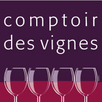 http://abedis.fr/wp-content/uploads/2018/10/Logo_Magasin_200x200.jpg