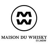http://abedis.fr/wp-content/uploads/2018/10/Maisonwhisky.jpg