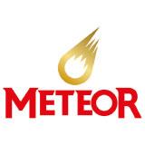 http://abedis.fr/wp-content/uploads/2018/10/Meteor.jpg