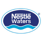 http://abedis.fr/wp-content/uploads/2018/10/Nestle.jpg
