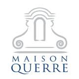 http://abedis.fr/wp-content/uploads/2018/10/Querre.jpg
