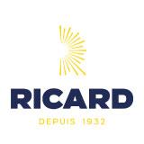 http://abedis.fr/wp-content/uploads/2018/10/Ricard.jpg