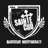 http://abedis.fr/wp-content/uploads/2018/10/Saintecru.jpg
