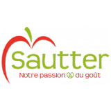 http://abedis.fr/wp-content/uploads/2018/10/Sautter.jpg