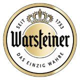 http://abedis.fr/wp-content/uploads/2018/10/Warsteiner.jpg