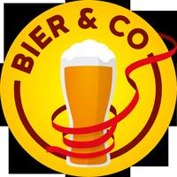 http://abedis.fr/wp-content/uploads/2018/10/logo_BierCo.png