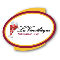 http://abedis.fr/wp-content/uploads/2018/10/logo_Vinotheque.png